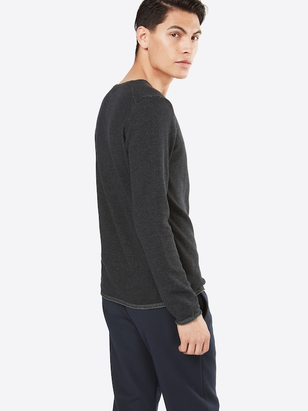 Nowadays Pullover Plated Pullover 9gg