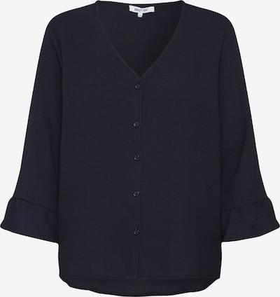 ABOUT YOU Bluse 'Joeline' in schwarz, Produktansicht