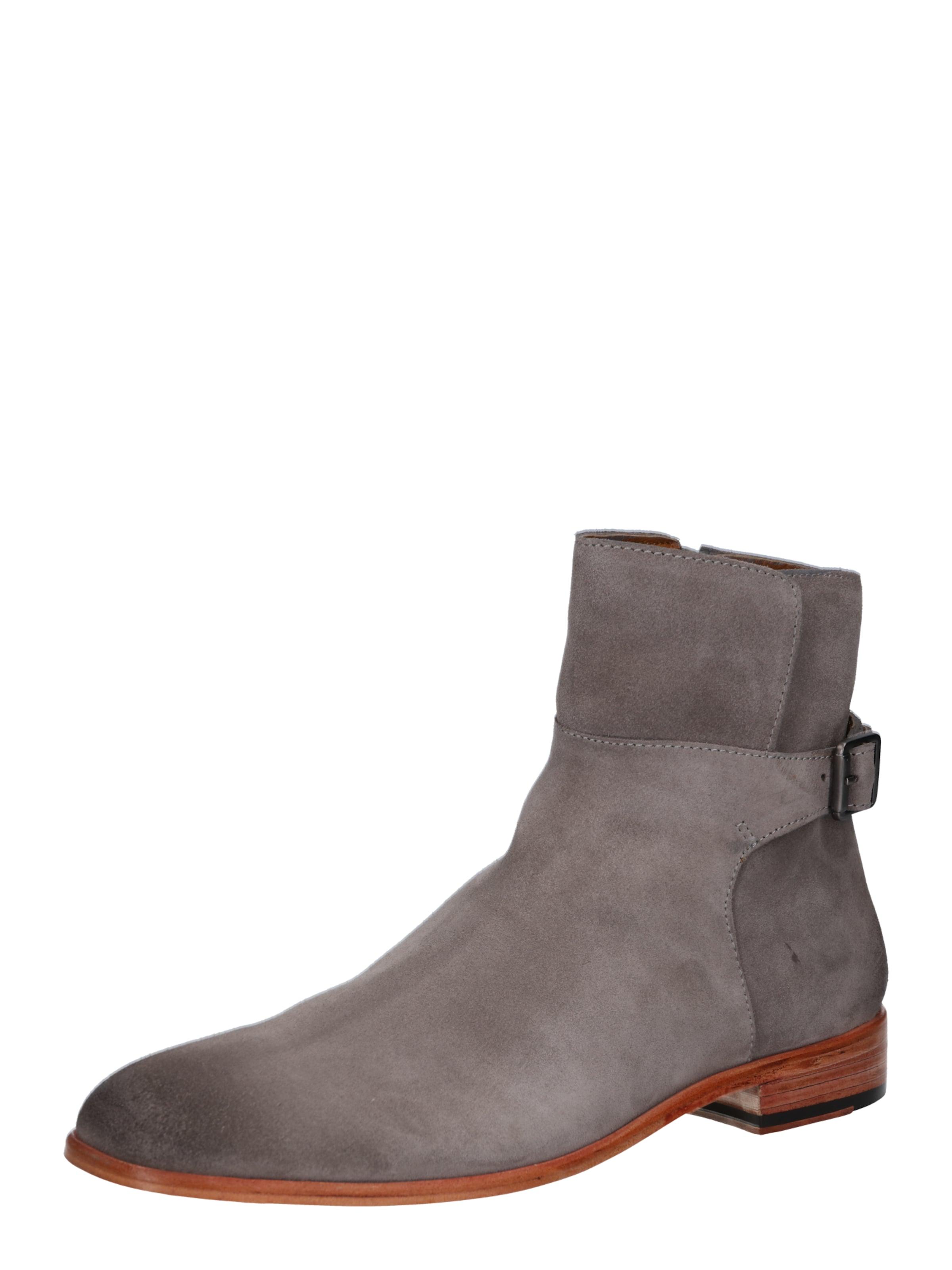 01' En Chelsea Tigha Taupe Boots 'nestor rQxtsdhC