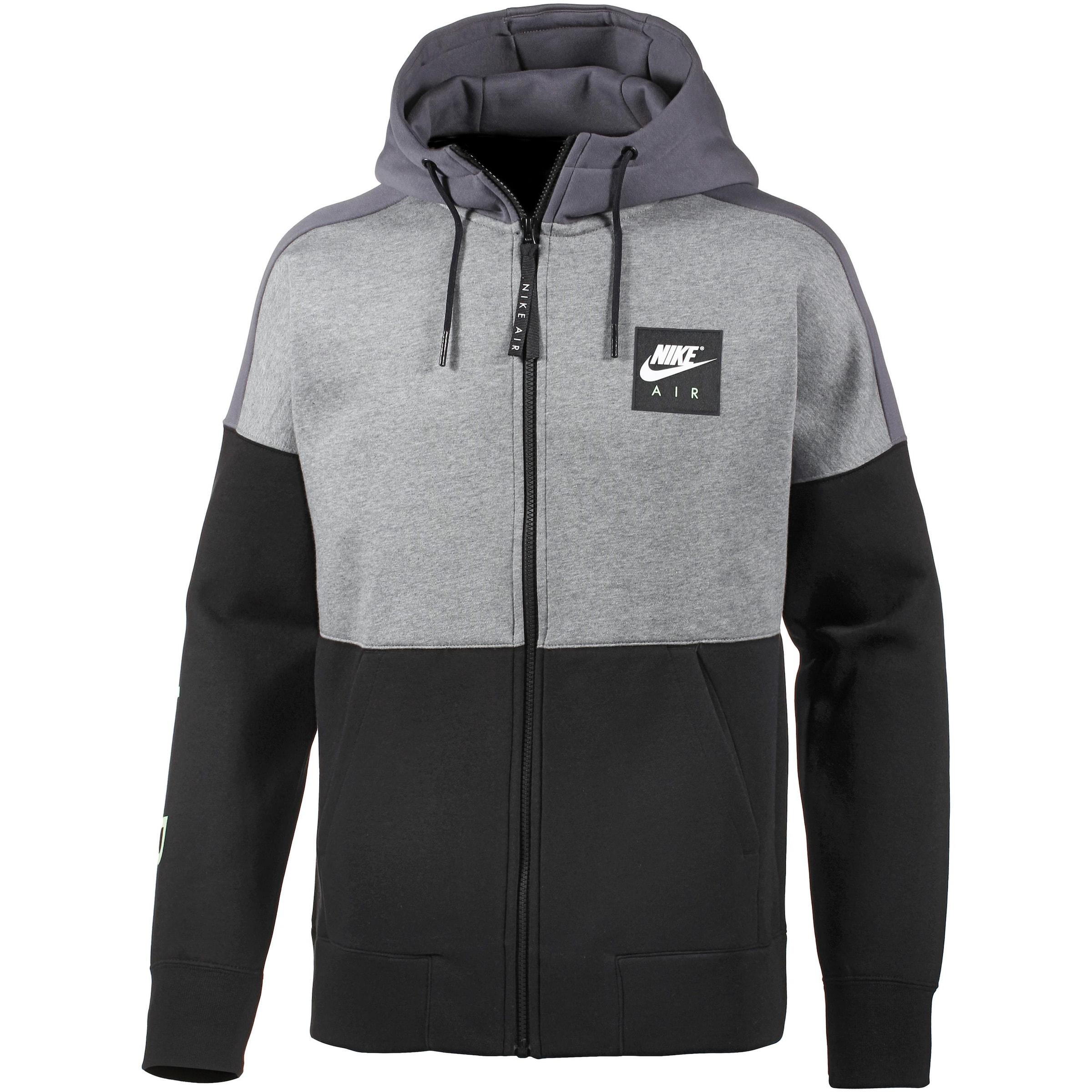 Nike Sportswear Kapuzenjacke Footaction Steckdose Modische t8p3hBlZi