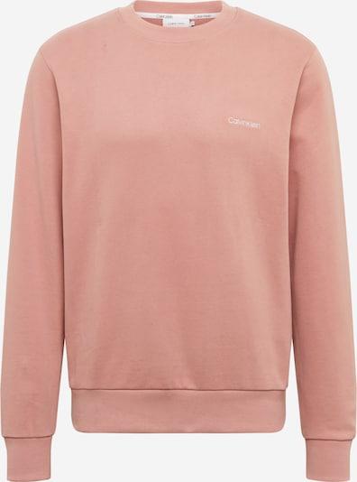 Calvin Klein Mikina - růžová, Produkt