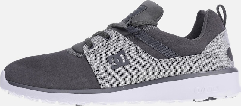 Sonderangebot #3554 DC Shoes | SE' Sneaker 'Heathrow SE' | bc2394