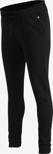 Esprit Maternity Hose in schwarz, Produktansicht