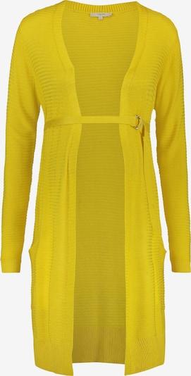 Noppies Jacke 'Nova' in gelb, Produktansicht