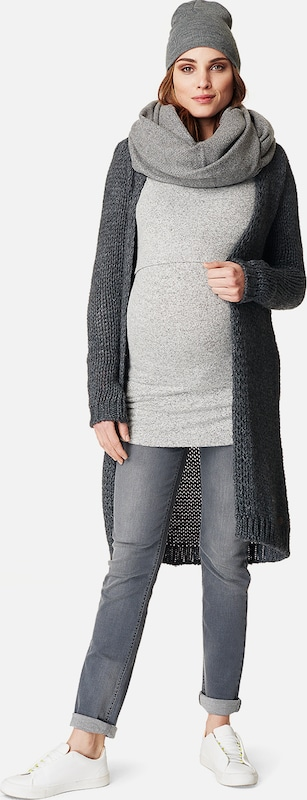 Noppies Strickjacke Hazel