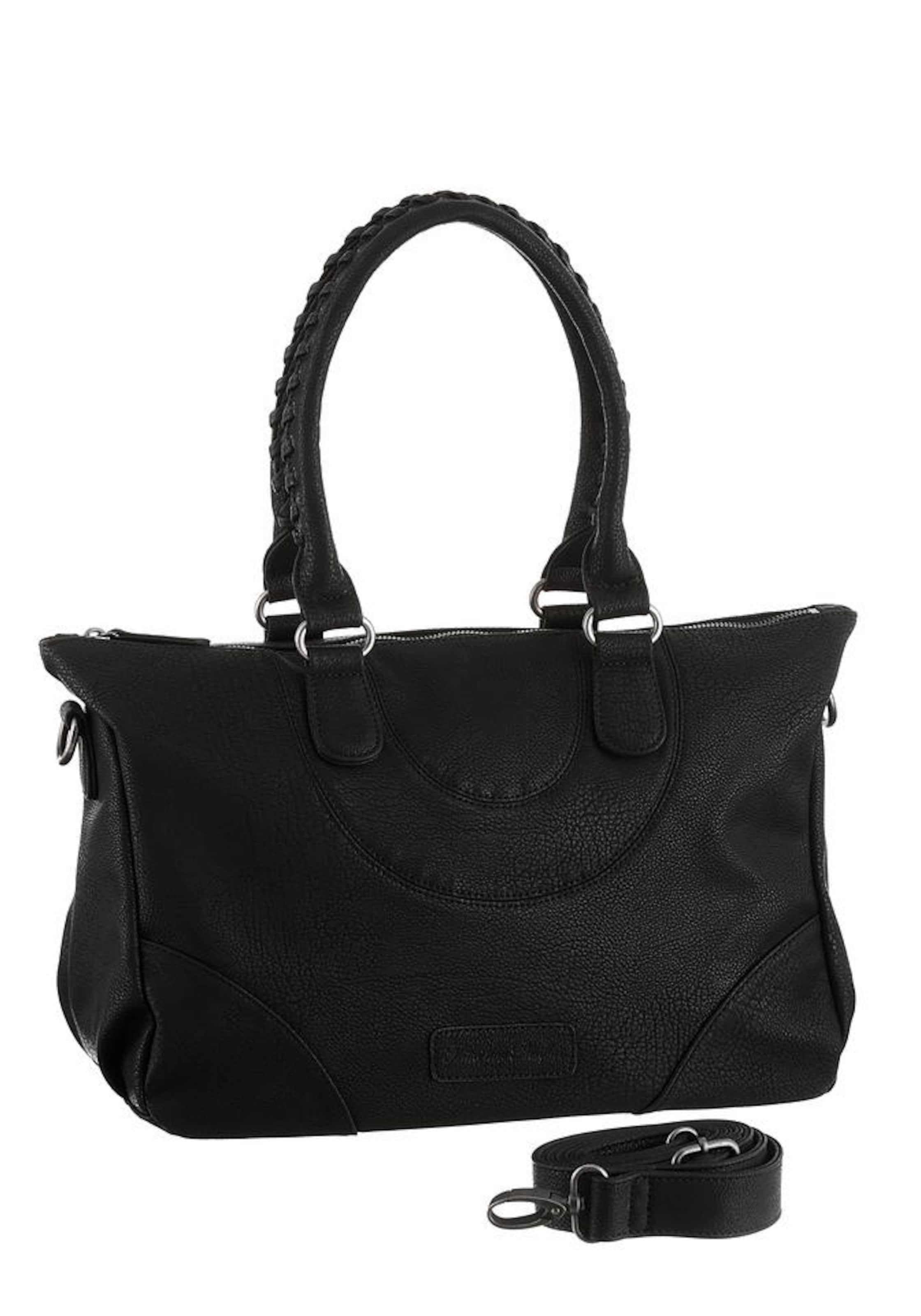 Preu脽en Preu脽en Fritzi Fritzi 'NEVA' aus Bags Shopper aus Bags Shopper 4YqdBwp