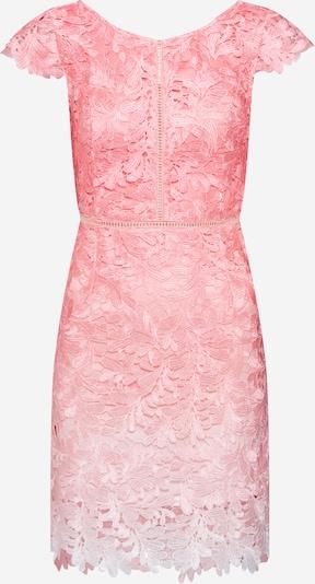 GUESS Cocktailjurk 'LUANA' in de kleur Rosé, Productweergave