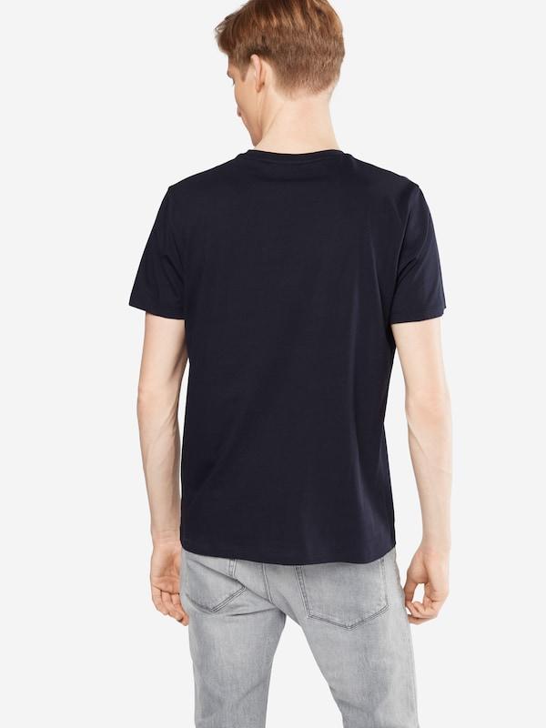 HUGO T-Shirt 'Divo'