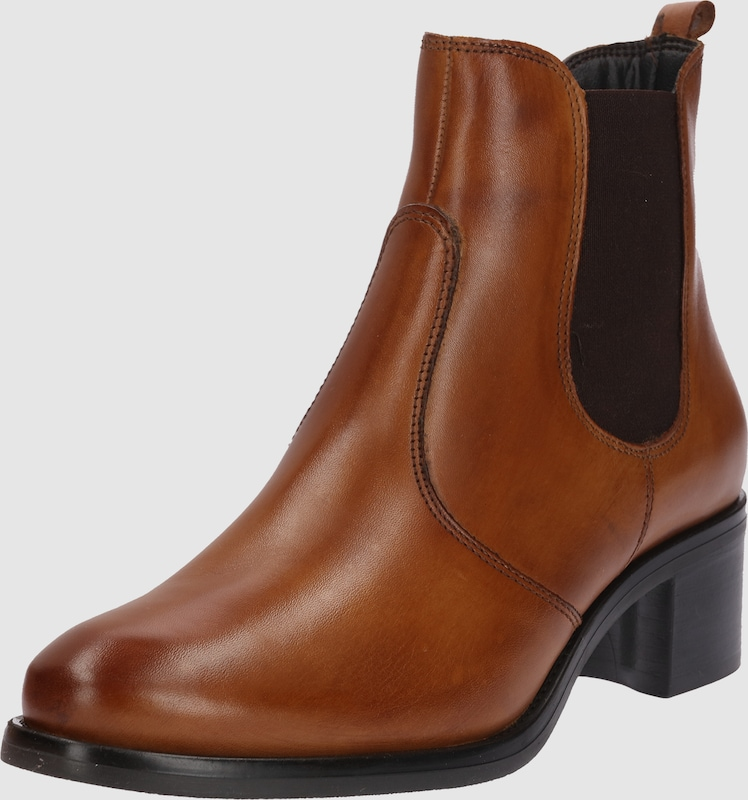 Pier One | | | Chelsea Boot b72f4d