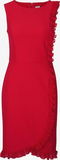 heine Sukienka koktajlowa w kolorze czerwonym, Podgląd produktu