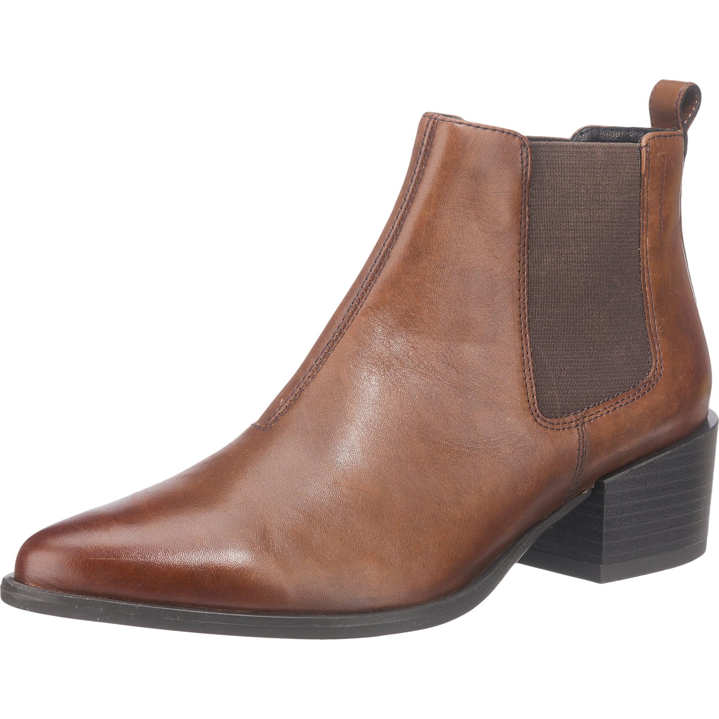VAGABOND SHOEMAKERS Marja Stiefeletten Verschleißfeste billige Schuhe