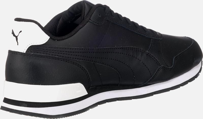 PUMA 'St Runner v2 Full L' Sneakers Low