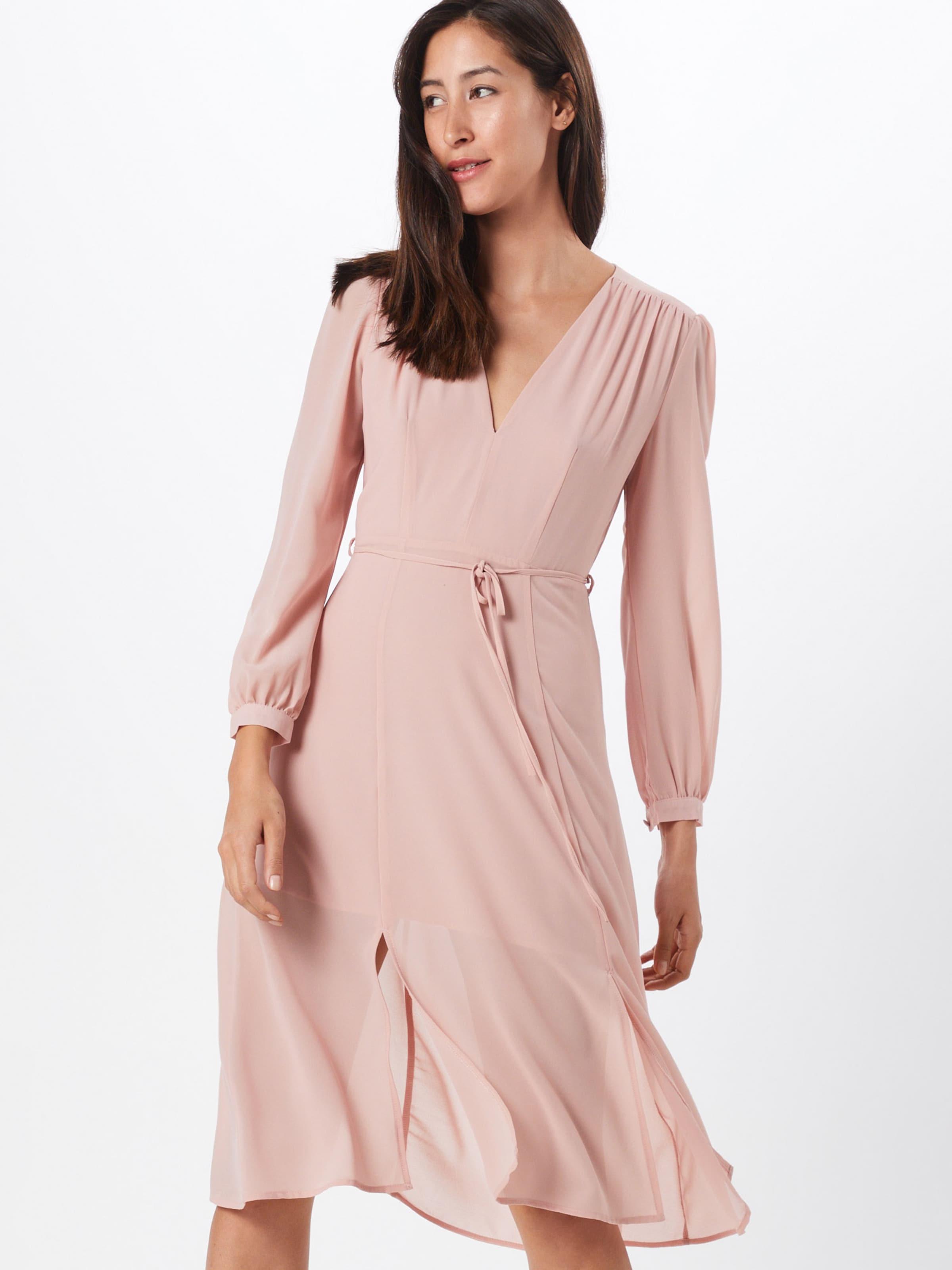 In Rosa Glamorous Rosa 'hp0515' In Kleid 'hp0515' 'hp0515' Glamorous Kleid Kleid Glamorous trdhQs