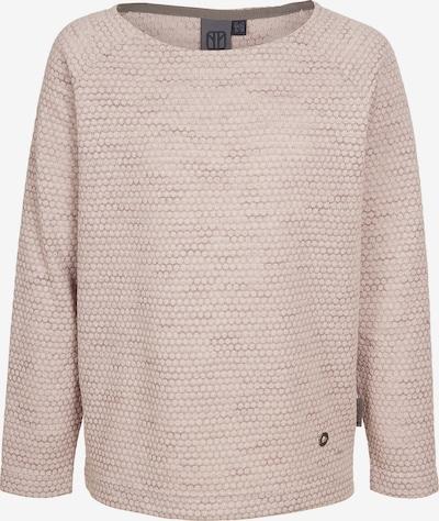 ELKLINE Pullover HIGHLIFE in beige, Produktansicht