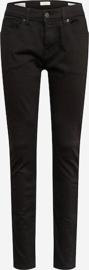 SELECTED HOMME Džíny 'LEON' - černá džínovina, Produkt