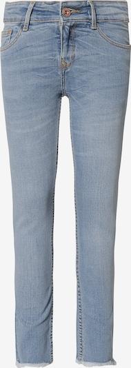 VINGINO Jeans 'Ann' in hellblau, Produktansicht