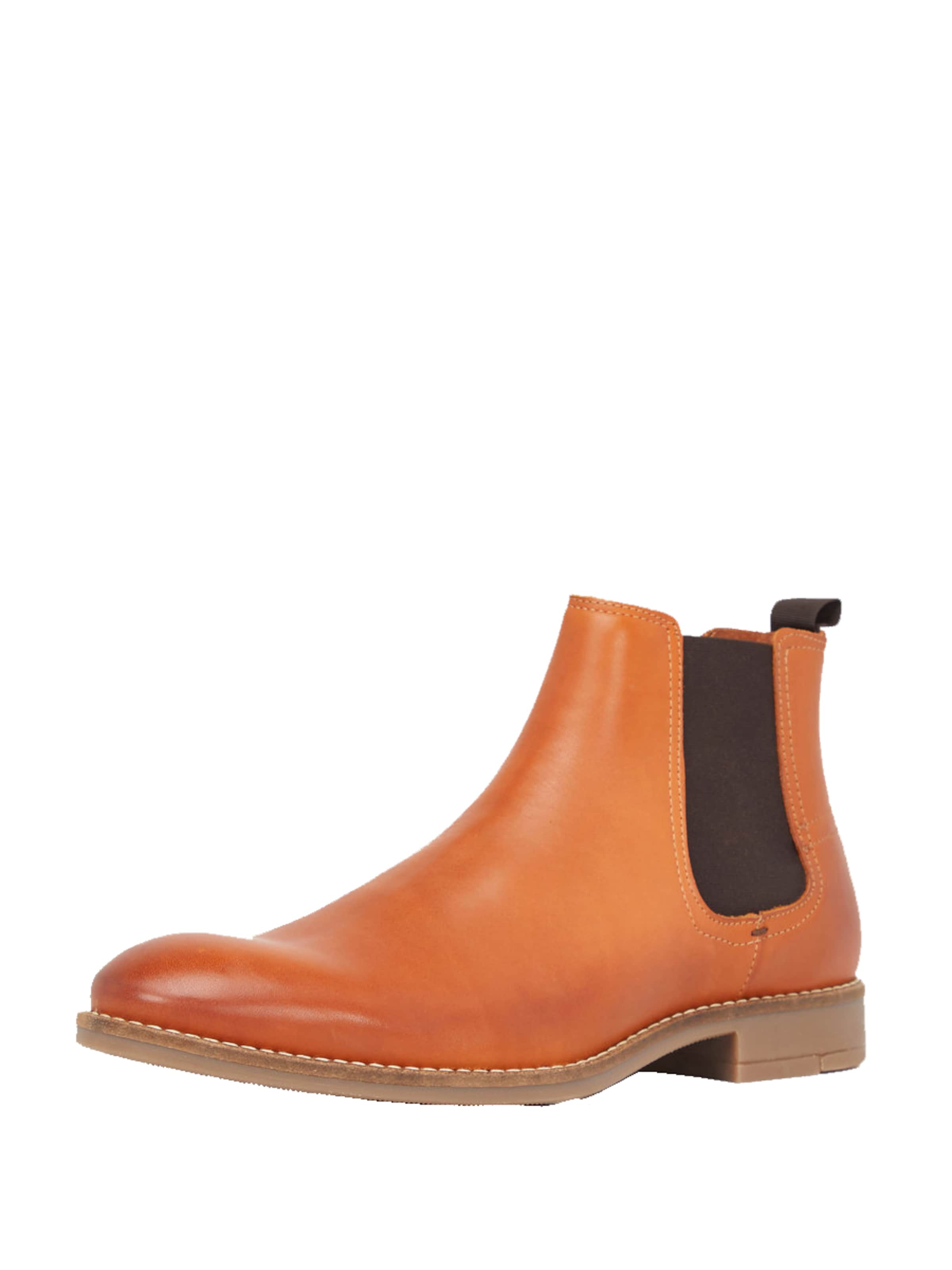 Bianco Klassische Herren-Stiefel Verschleißfeste billige Schuhe