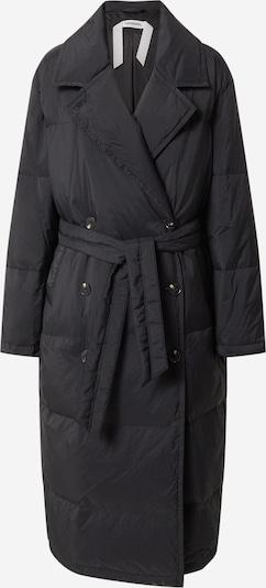 Spoom Zimski kaput 'Sue' u crna, Pregled proizvoda