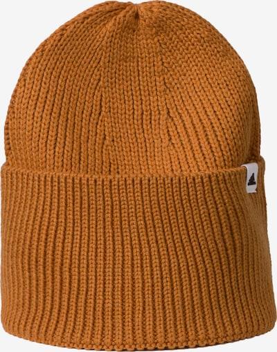 ADIDAS PERFORMANCE Mütze in dunkelorange, Produktansicht