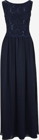 heine Večerné šaty - námornícka modrá, Produkt