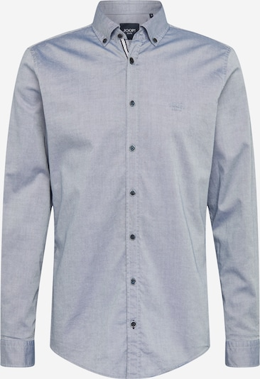 JOOP! Jeans Srajca 'Haven' | svetlo modra barva, Prikaz izdelka