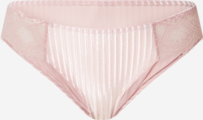 BeckSöndergaard Slip in rosa, Produktansicht