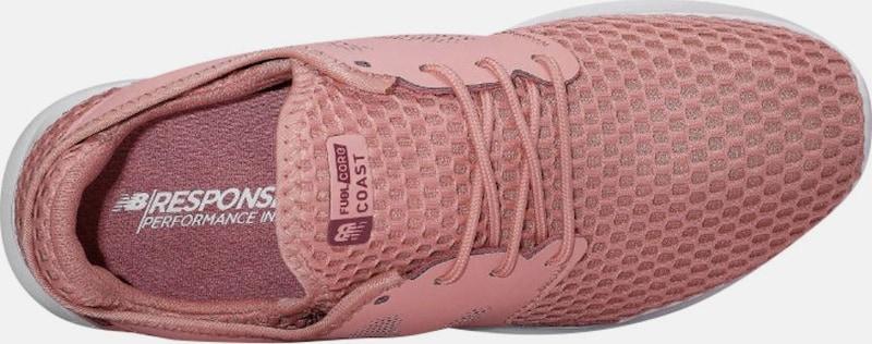 new v3 balance Sneaker W COAST v3 new 3addd0