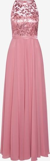 VM Vera Mont Abendkleid in pink, Produktansicht