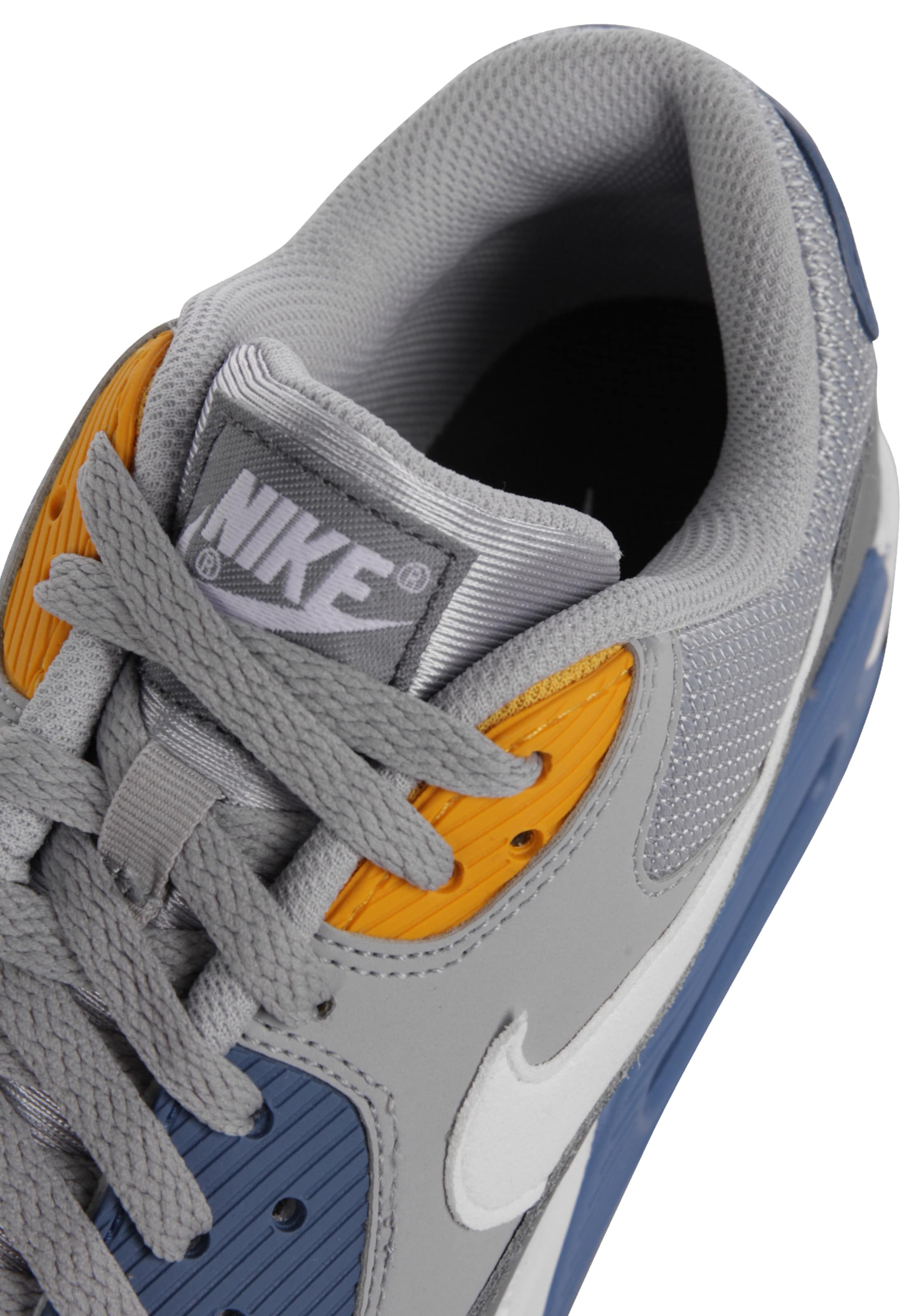 Nike Sportswear Sportswear Sportswear Turnschuhe 'Air Max 90 Essential Großer Rabatt 6d9c43