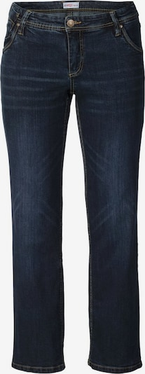 SHEEGO Jeans 'Lana' in blue denim, Item view