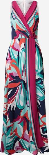 Morgan Kleid 'COMBINAISON' in mischfarben, Produktansicht