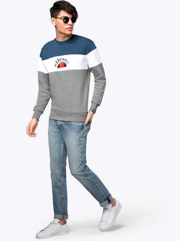 ELLESSE Sweatshirt 'ORIVETO'