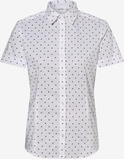 Brookshire Bluse in weiß, Produktansicht