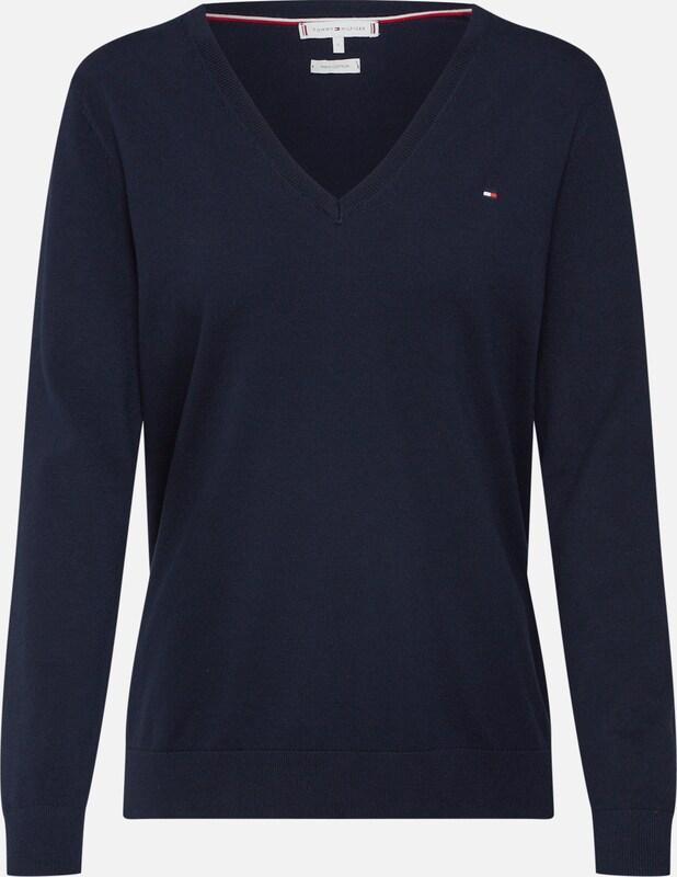neue sorten wo kann ich kaufen beliebte Geschäfte Tommy Hilfiger Pullover kaufen | ABOUT YOU