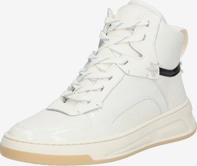 fehér BRONX Magas szárú edzőcipők 'OLD-COSMO', Termék nézet