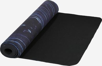 PTP Mat 'Essenial' in dunkelblau, Produktansicht