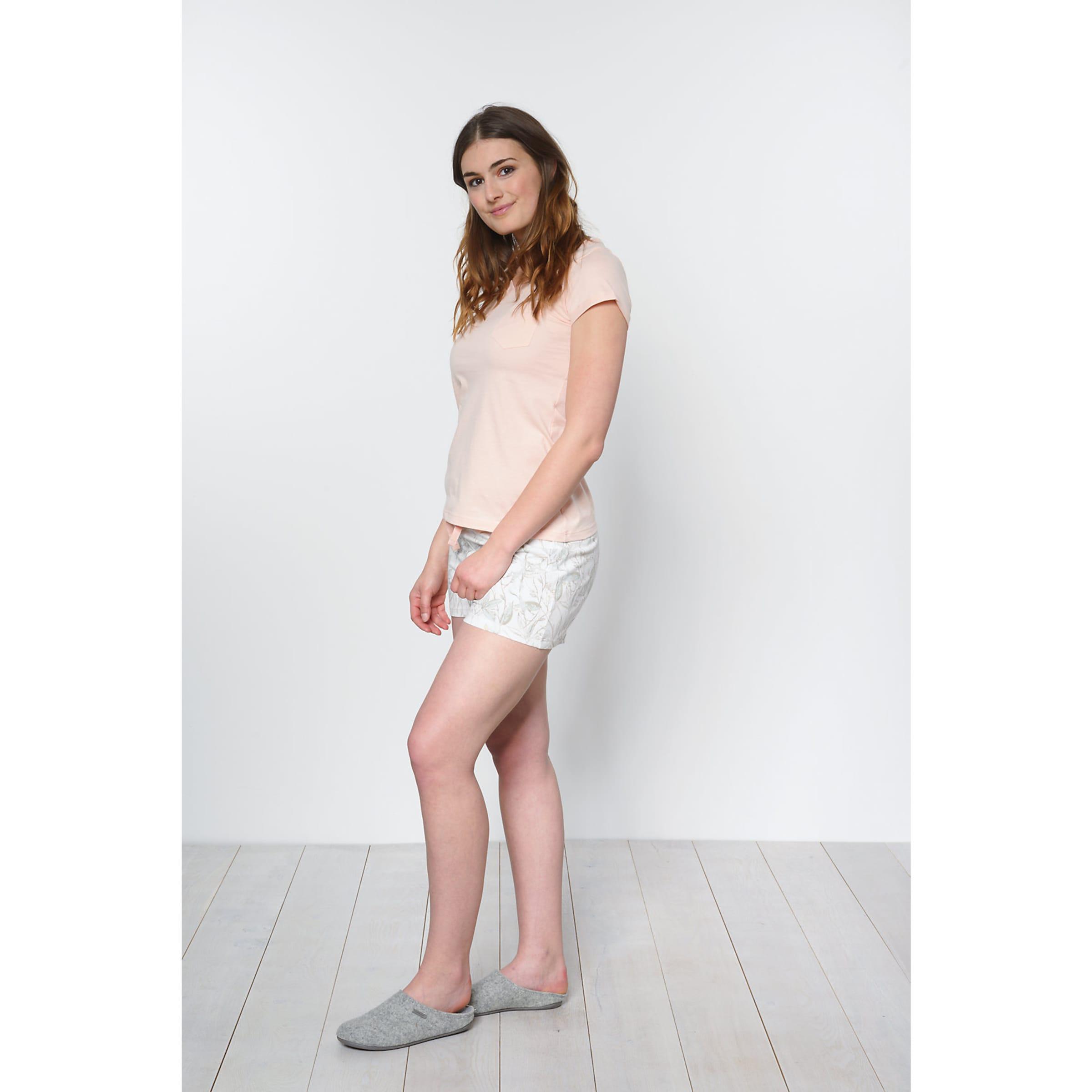 Freies Verschiffen Verkauf 100% Ig Garantiert Günstig Online Skiny Schlafanzug Safari Sleep Kühl Einkaufen pAe8S
