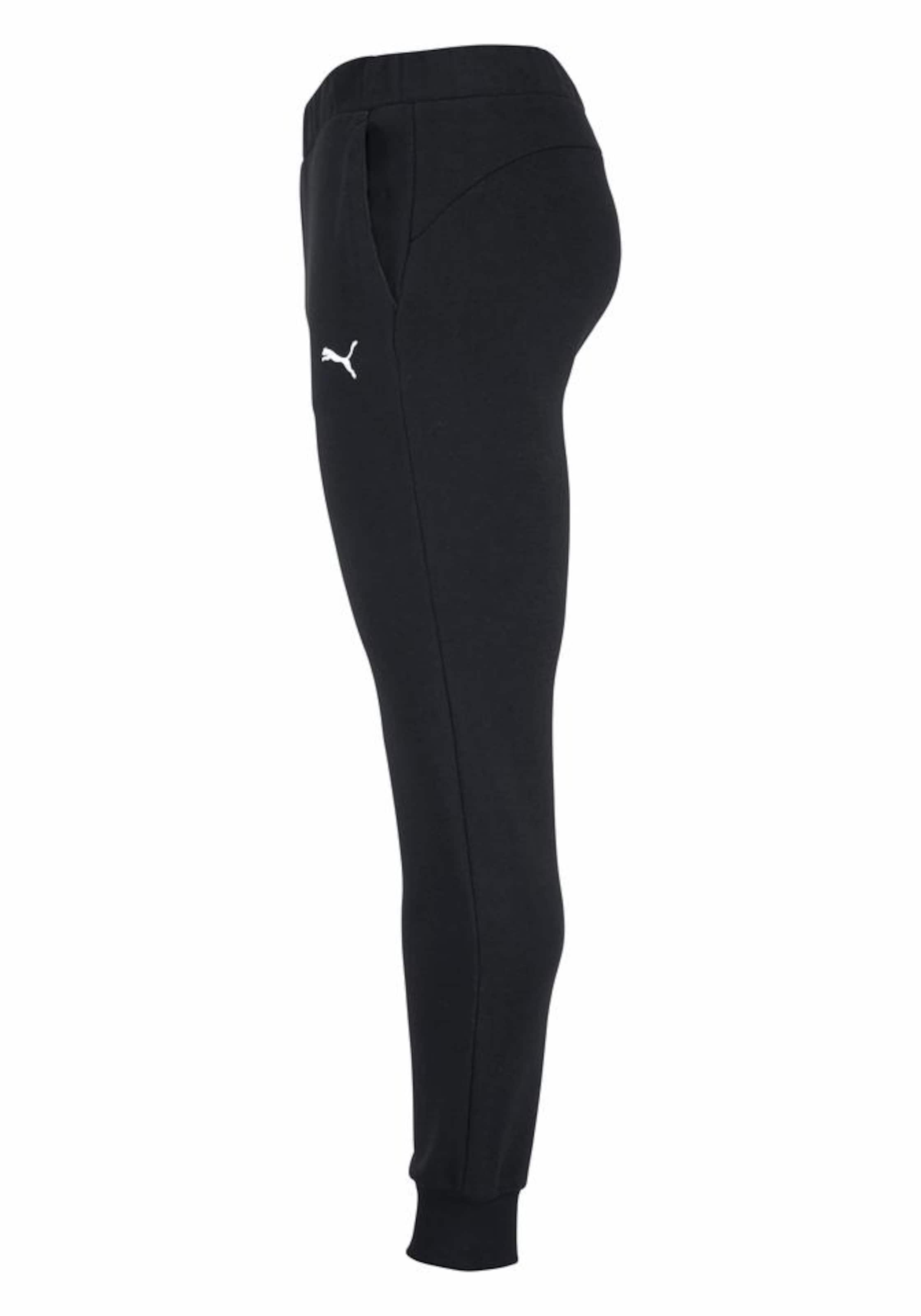 Billigste Online PUMA Jogginghose 'ESS Sweat Pants' Rabatt 2018 Unisex Rabatt Empfehlen PN6yicoHmh