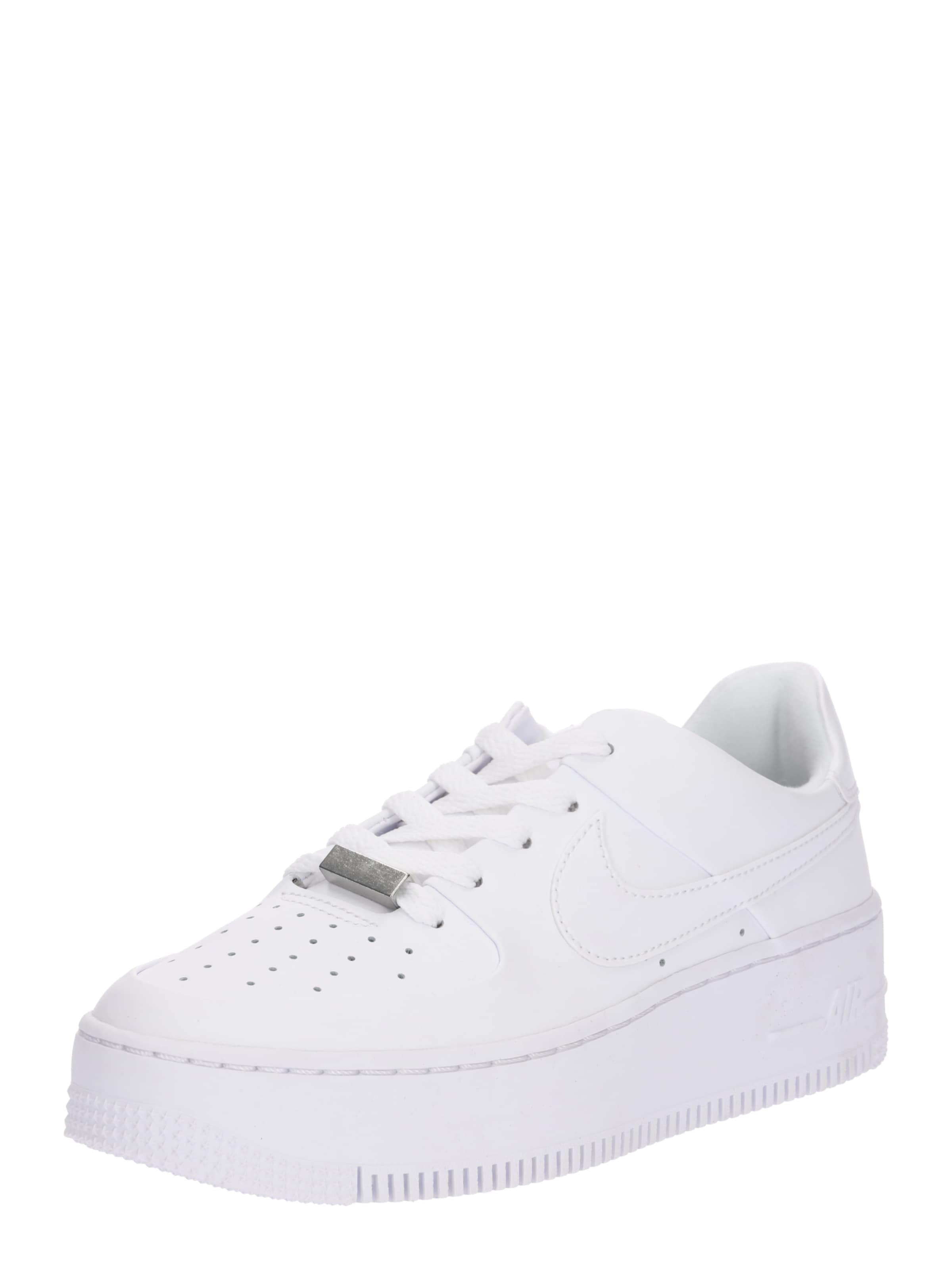 Rosa 'air Low Force Nike In 1 Sneaker Sage' Sportswear CoBerxd