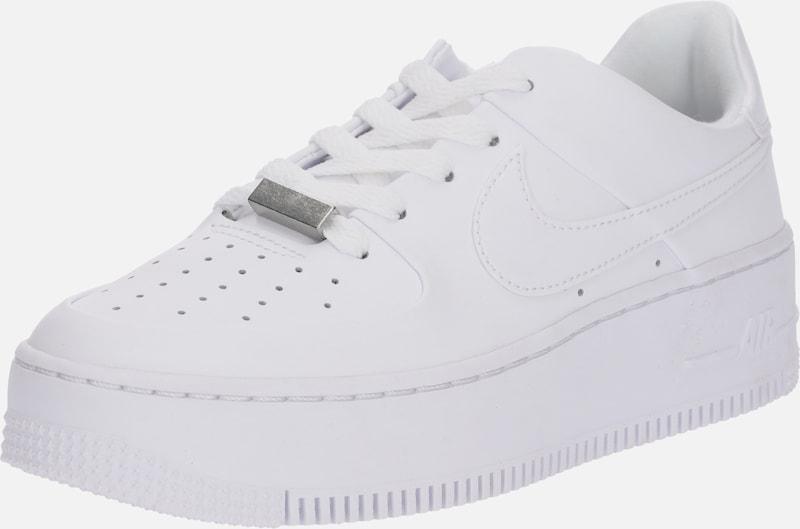 Damenschuhe Vans Sneaker high rosaaltrosa (37,38.5,40,41