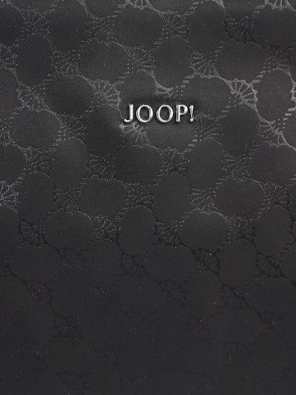 JOOP! Shopper 'Nylon Cornflower HELENA'