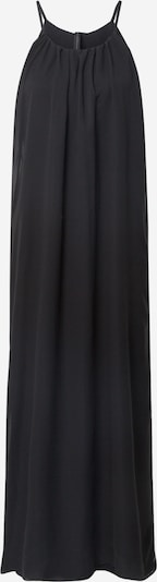 10Days Evening dress in black, Item view