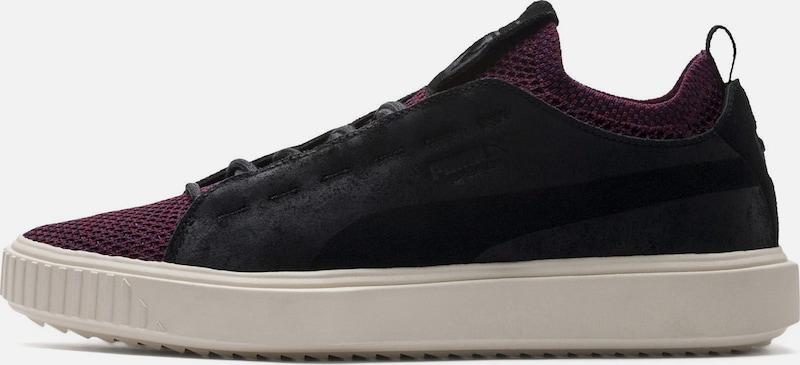 PUMA Evolution' Sneaker 'Breaker Knit Baroque Evolution' PUMA ae7175