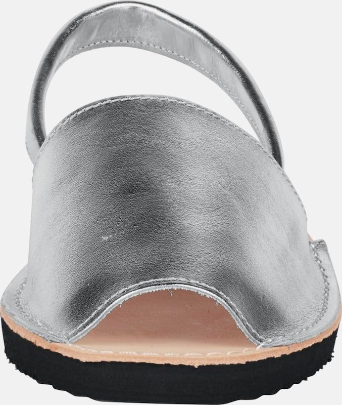 heine Sandalette Günstige und langlebige Schuhe