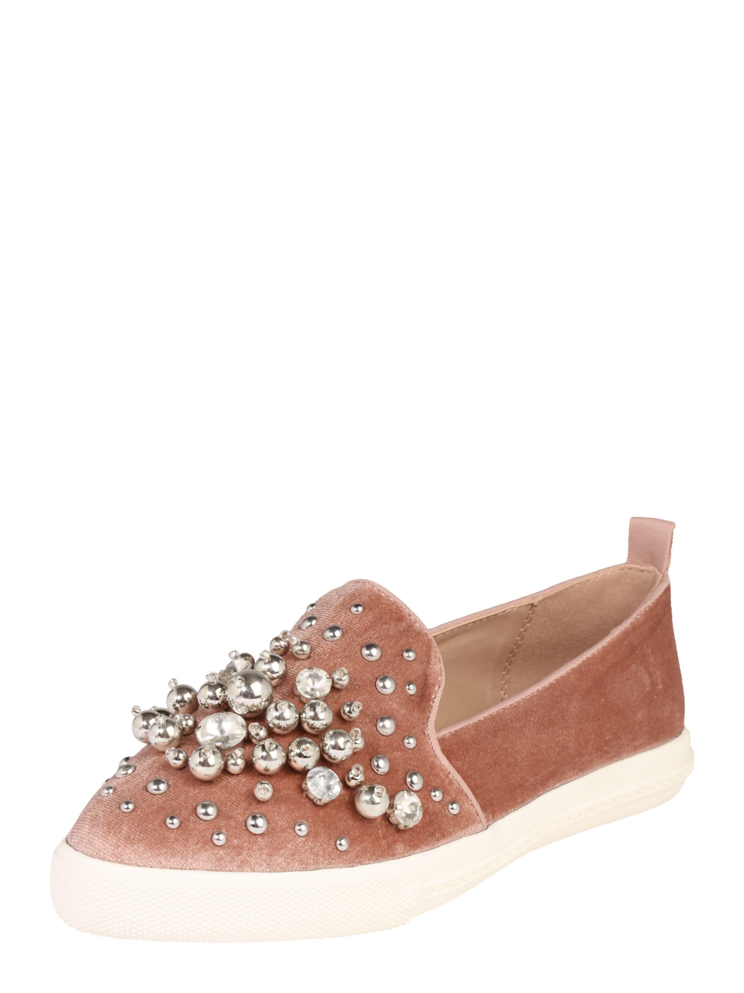 Haltbare Mode billige Schuhe Miss KG | 'LAREINA' Slip-Ons Schuhe Gut getragene Schuhe