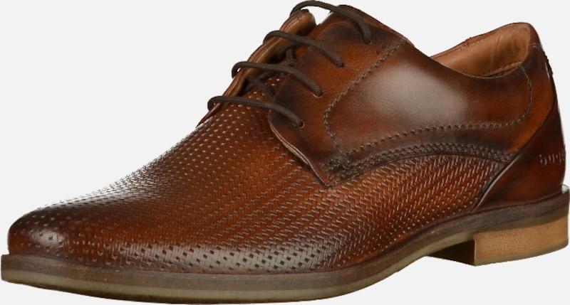 bugatti Businessschuhe Günstige und langlebige Schuhe Schuhe langlebige 990fca