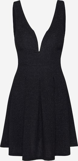 WAL G. Večerné šaty - čierna, Produkt