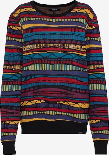 Megztinis 'Rudy Knit' iš Iriedaily , spalva - mišrios spalvos, Prekių apžvalga