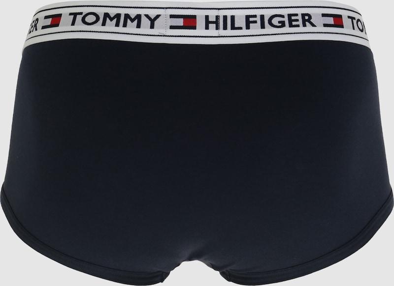 Hilfiger Underwear Monochrome Slip