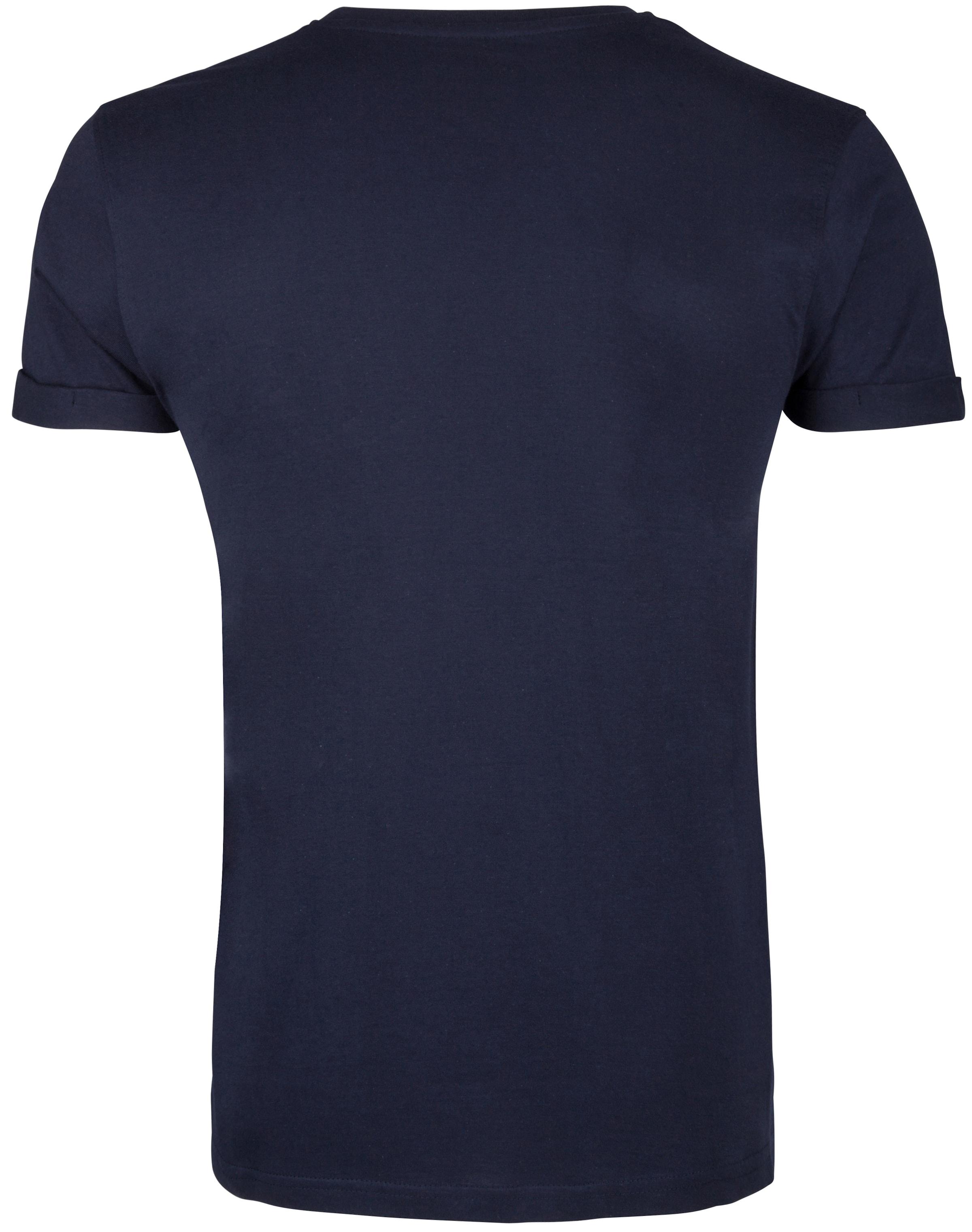 SOULSTAR T-Shirt Billige Websites Online Shop Verkauf Wählen Eine Beste Verkauf Besten Verkaufs AgWDjjQb
